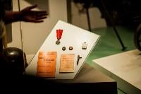 Экскурсия в прошлое: военно-исторический тур для ветеранов, Фото: 136