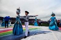 Российская студенческая весна-2015, Фото: 2