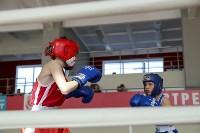 Первенство Тульской области по боксу, Фото: 62