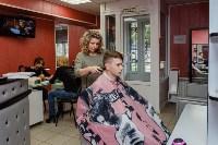 Лакшми, салон-парикмахерская, Фото: 4