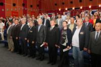 """Партия """"Родина"""" составила списки на выборы, Фото: 11"""