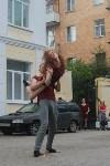 """""""Театральный дворик"""" день второй, Фото: 62"""