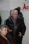 Встреча Губернатора с жителями МО Страховское, Фото: 9