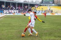 Арсенал - ЦСКА, Фото: 75