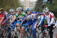 Велогонка критериум. 1.05.2014, Фото: 73