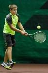 Новогоднее первенство Тульской области по теннису. День четвёртый., Фото: 42