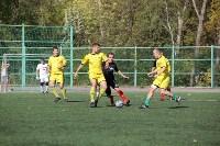 Групповой этап Кубка Слободы-2015, Фото: 615