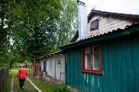Головлинский, Фото: 35