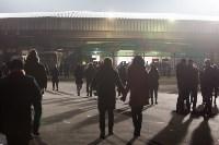 """Матч """"Арсенал"""" - """"Рубин"""", Фото: 45"""