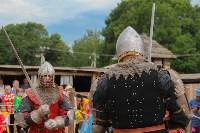 В Туле прошел народный фестиваль «Дорога в Кордно. Путь домой», Фото: 137