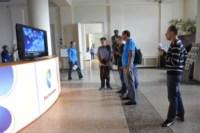 «Ростелеком» показал свои интерактивные возможности на Первом Тульском IT-фестивале, Фото: 11
