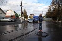 ремонт улицы Руднева, Фото: 17