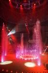 Тульским пенсионеркам на 8 Марта подарили поход в цирк, Фото: 7