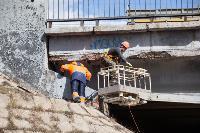 Мосты на содержании: какие мосты в Туле отремонтируют и когда?, Фото: 11