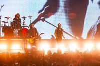 Тула открыла гастрольный тур «Би-2» с новой программой «NewBest», Фото: 82