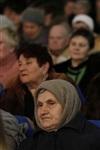 Владимир Груздев в Белевском районе. 17 декабря 2013, Фото: 34