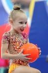 Соревнования «Первые шаги в художественной гимнастике», Фото: 28