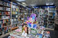 "Акции в магазинах ""Букварь"", Фото: 42"