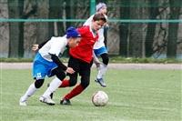 Кубок губернатора Тульской области по футболу , Фото: 86