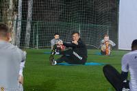 «Арсенал» провел первую тренировку на сборах в Турции, Фото: 57