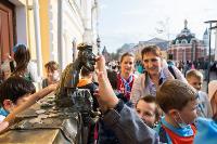 День города-2020 и 500-летие Тульского кремля: как это было? , Фото: 82