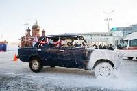 День спасателя. Площадь Ленина. 27.12.2014, Фото: 32
