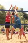 Пляжный волейбол в Барсуках, Фото: 118