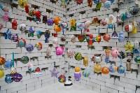 Фестиваль Шар-папье 2019, Фото: 107