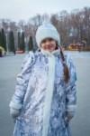 Битва Дедов Морозов. 30.11.14, Фото: 14