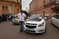 Автострада-2014. 13.06.2014, Фото: 61