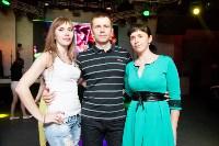 Коцерт Певицы МакSим в «Прянике», Фото: 7