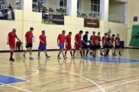Матчи чемпионата города по мини-футболу среди любителей , Фото: 5