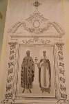 Осмотр колокольни Тульского кремля, Фото: 2