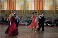 Танцевальный праздник клуба «Дуэт», Фото: 101