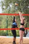 Второй этап чемпионата ЦФО по пляжному волейболу, Фото: 25