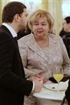 Послание президента РФ. 12 декабря 2013, Фото: 6