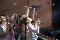 Концерт Виктора Королева в Туле, Фото: 43
