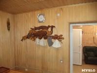 Бани и сауны Тулы, Фото: 3