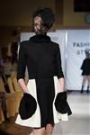 Всероссийский фестиваль моды и красоты Fashion style-2014, Фото: 115