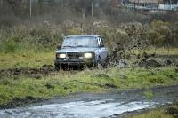 """""""Улетные гонки"""" в Мясново, Фото: 50"""