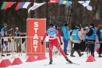 I-й чемпионат мира по спортивному ориентированию на лыжах среди студентов., Фото: 22