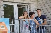 Новые квартиры в п.Дубовка Узловского района, Фото: 2