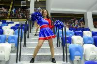 Хоккей матч звезд 2020, Фото: 35