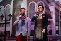 Певица Слава поздравила туляков с Днем города!, Фото: 14
