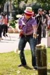 День Левши в Туле, Фото: 2
