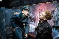 Поезд Победы, Фото: 30