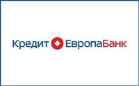 Кредит Европа Банк, ЗАО, Фото: 1