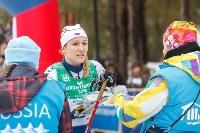 Чемпионат мира по спортивному ориентированию на лыжах в Алексине. Последний день., Фото: 48