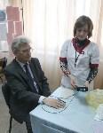Открытие антинаркотического месячника в ТГПУ. 16.02.2015, Фото: 13