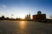 Концерт Годовщина воссоединения Крыма с Россией, Фото: 44
